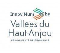 Programme InnovNum