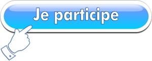 Inscrivez-vous aux ateliers InnovNum Seniors